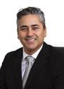 Dr. Mark Sanchez
