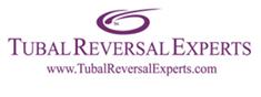 Tubal Reversal Experts